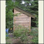 outhouse_001.jpg
