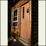 outhouse_009.jpg