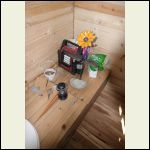 outhouse_005.jpg