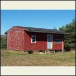 cabin_up_north.jpg