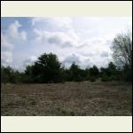 Parcel_2_long_acres..jpg