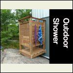 Outdoor_Shower.jpg
