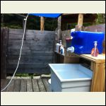 outdoor_shower_4.jpg