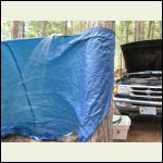 camp_shower.jpg