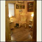 cabin05.jpg