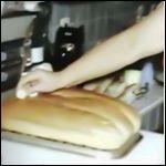 Grandmas Bread
