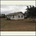 Farm_House_From_SW_4.jpg