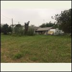 Farm_House_8122019.png