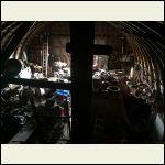 Inside_Barn_Before_C.png