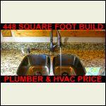 Hvac and Plumber