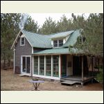 cabin_and_misc._025..jpg
