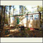 dads cabin 2015