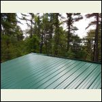 roof_is_up_992015..jpg