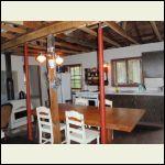 Cabin20.jpg