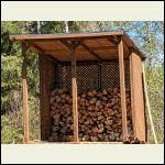 woodshed.jpg