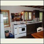 Cabin22.jpg