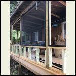 Porch_8_2.jpg