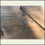 Ant_Hole.jpg