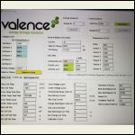 valence_2.JPG