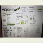 VALENCE_soc_030820.j.jpg