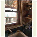 Winter faucet