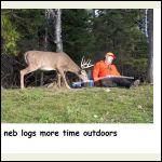 neb_logs_more_time_o.jpg