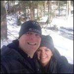 Jenn & Neil
