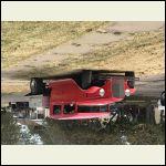 Farm truck 2