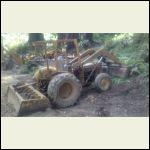 0508201233a_HDR.jpg