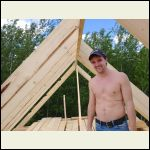 New foreman