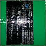 Nameplate 1