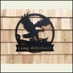 Camp_Adlerhorst.jpg