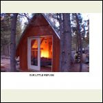 Cozy_cabin.JPG