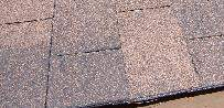 Small Cabin Roof Shingles Image